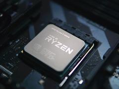问答 :怎么选择最适合自己的电脑配置?