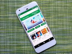 谷歌推出游戏免安装功能 下载之前可以在线试玩