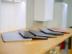 问答:如何选择轻薄笔记本电脑?