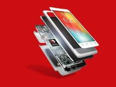 问答:为什么很多人会觉得手机的CPU就决定了手机的价值?