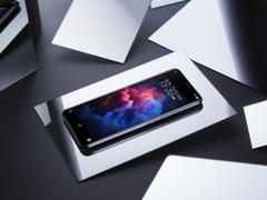 vivo X21手机赏析:异形全面屏带来的视野比想象还爽