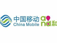 每天赚3亿!中国移动公布业绩 全年净利润达1143亿元