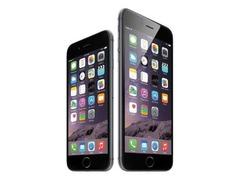 人工智能or智障?iOS11曝新Bug:锁屏下Siri可读信息