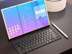 Galaxy X遥遥无期 高通高管表示折叠技术目前还不成熟