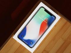 问答:iPhone如何打开小白点?