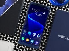 问答:荣耀手机有哪些不容易发现却好用的功能?