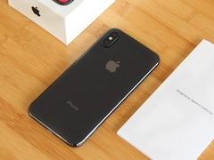问答:iPhone降频是不是换个电池就好了?
