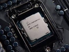 问答:i7-8700k和i7-8700哪个性价比更高?