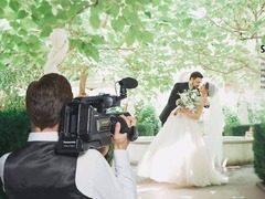 松下发布肩扛式摄像机MDH3 婚庆摄像再延续