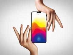 自主创新才是基石!vivo屏幕指纹技术专利现身