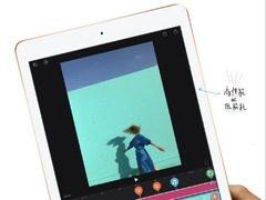苹果你是不是忘了点啥?八代酷睿的MacBook不顺便更新一下么?
