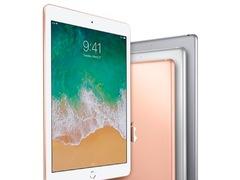 没有iPhoneSE2、iOS11,只有教育版新iPad,苹果春季发布会结束了