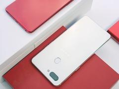 OPPO R15上4项实用新功能 为了用它们换部新手机都值