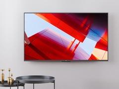 问答:刚发布的小米电视4S 55英寸怎么样?