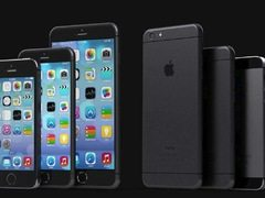iPhone究竟是美国制造还是中国制造?库克给出了最权威的答案