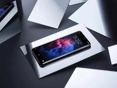 事不宜迟 vivo X21屏幕指纹版4月1日再次批量销售