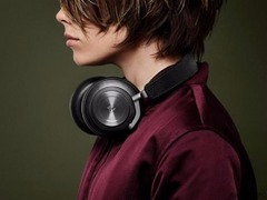 问答:普通耳机和降噪耳机体验上有多大区别?