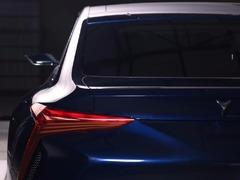 游侠汽车获50亿B轮投资 自有工厂年内建成投产