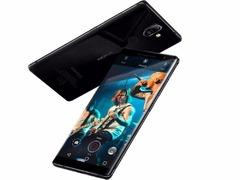 Nokia 9配置曝光 蔡司三摄像头正式叫板顶级拍照