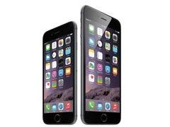 苹果手机的电量就是被这三个功能耗没的,赶紧关了吧