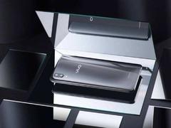 vivo X21屏幕指纹版两度售罄 网友:给个不买的理由?