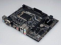 八代酷睿处理器新座驾 影驰发布B360M-M.2主板