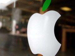 Intel被弃!苹果重磅计划曝光:为Mac研发全新处理器