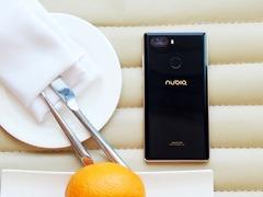 最强骁龙835手机推送最新系统固件 玩王者荣耀更流畅了!