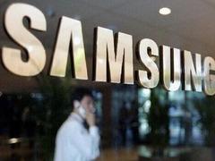 够惊喜!三星Galaxy S9 mini配置曝光:4GB+骁龙660