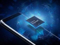 三星Note9搭载新处理器:Exynos9820,魅友坐不住了