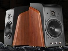 问答:2.1的音箱和2.0的音箱差别都在哪?