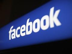 """祸不单行 Facebook CEO使用""""特权功能""""被抓"""