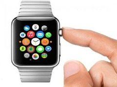 苹果官司缠身:Apple Watch侵犯专利,将永久禁售?