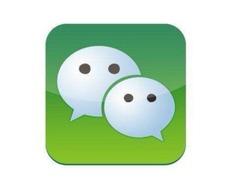 微信这两个功能一直在泄露你的个人隐私,赶快关闭!