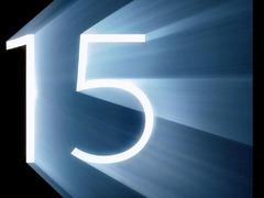 15周年相约乌镇 魅族15系列发布会将于4月22日举行
