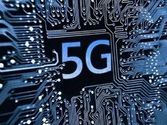 抢先发力5G!OPPO最新技术曝光:基于5G的3D视频通话