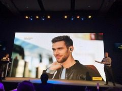 Jabra捷波朗发布Elite系列耳机新品 与Keep展开合作