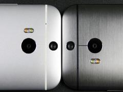 "3D、AR、三摄等 盘点手机相机中的""异类"""