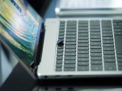 7988元起售 华为 MateBook X Pro 今日正式在国内发布