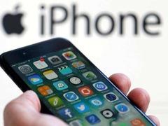 苹果手机一天三充?关掉这三个功能,电量瞬间省一半