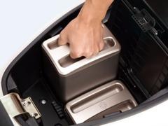 电动车室内充电太危险?