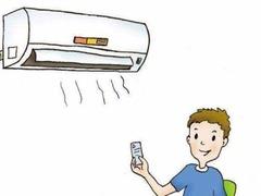 3000元预算 如何买到好用又实惠的空调