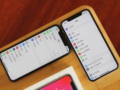 问答:苹果采用的AMLOED屏幕有什么优点?