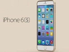iPhone 6S在印度疯狂生产,苹果:为抢占当地市场