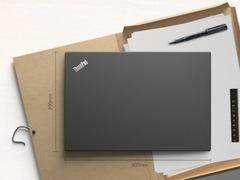 支持私人订制——ThinkPad X280千禧3d试机号对应码开售