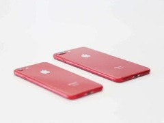 iPX很尴尬!苹果发布iOS 11.4 beta 2:iP8用户必升