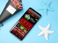 三星Galaxy S9 S9+获《消费者报告》认可 获手机排行榜第一
