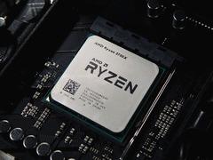 """12nm""""Zen+""""架构首秀 第二代AMD锐龙处理器首发评测"""