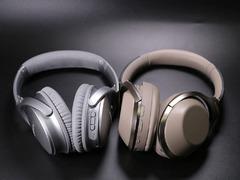 安卓P新功能 蓝牙耳机能记住在不同设备上的音量