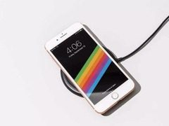 谁说iPhone 8系列卖得差 加在一起是iPhone X的三倍!